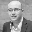 Consultant - Tim McSweeney
