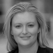 Consultant - Holly Miller